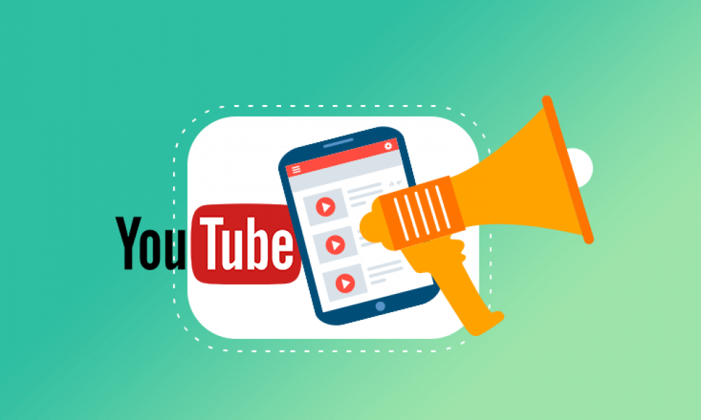 Pourquoi acheter des vues Youtube ?