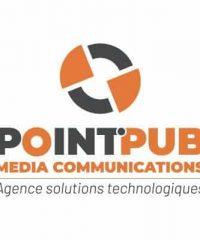 PointPub Media