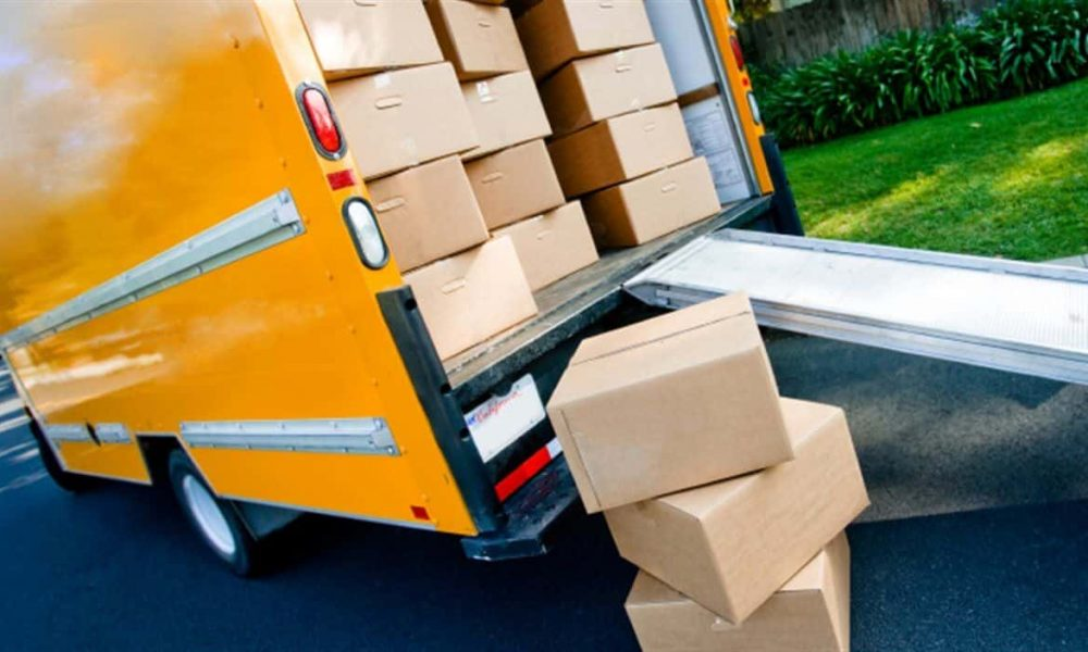 Diviser pour mieux régner… sur son déménagement