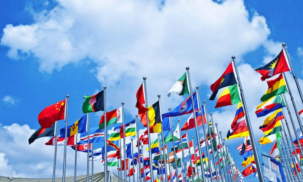 Accompagnement au recrutement de cadres pour les entreprises internationales