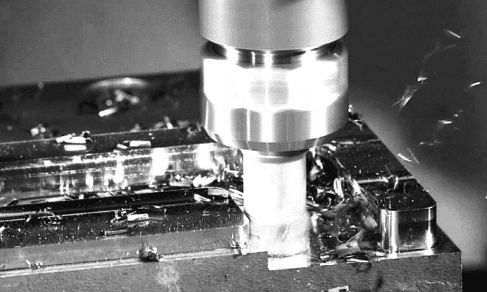 Apprenez à parler notre langue: Jargon de moulage de métaux et d'usinage CNC
