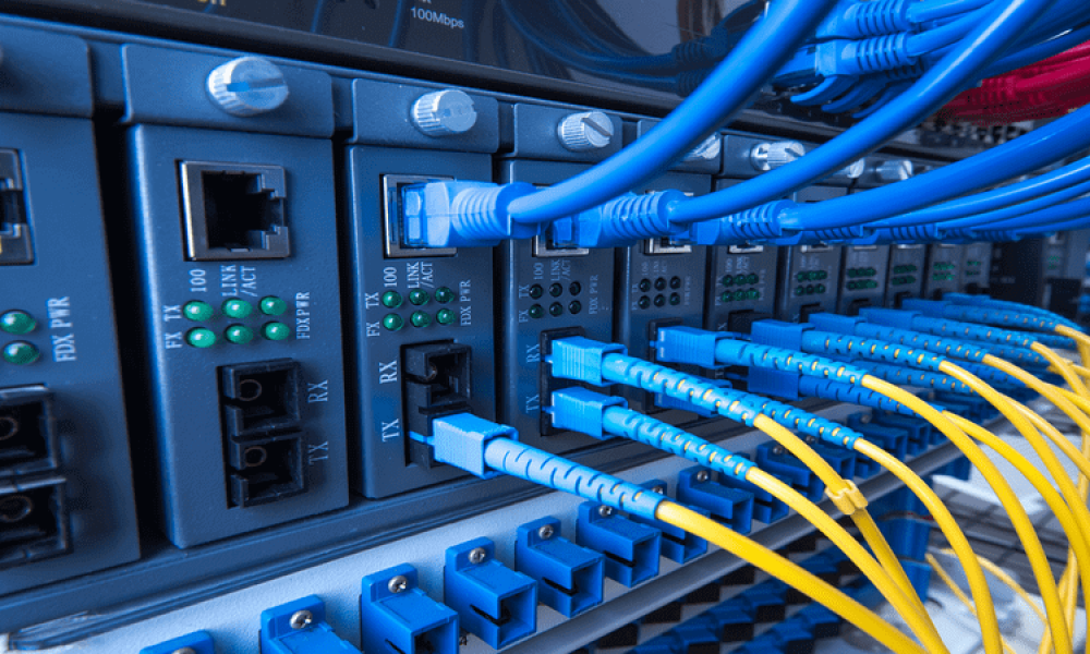 Comment choisir son Infrastructure informatique au Québec