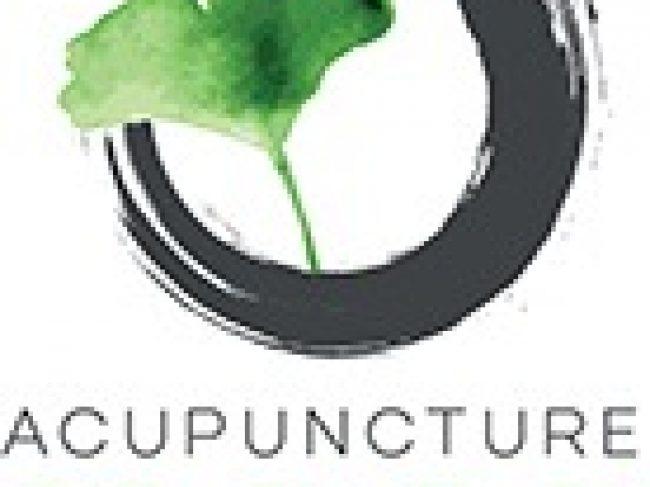 Acupuncture MACA