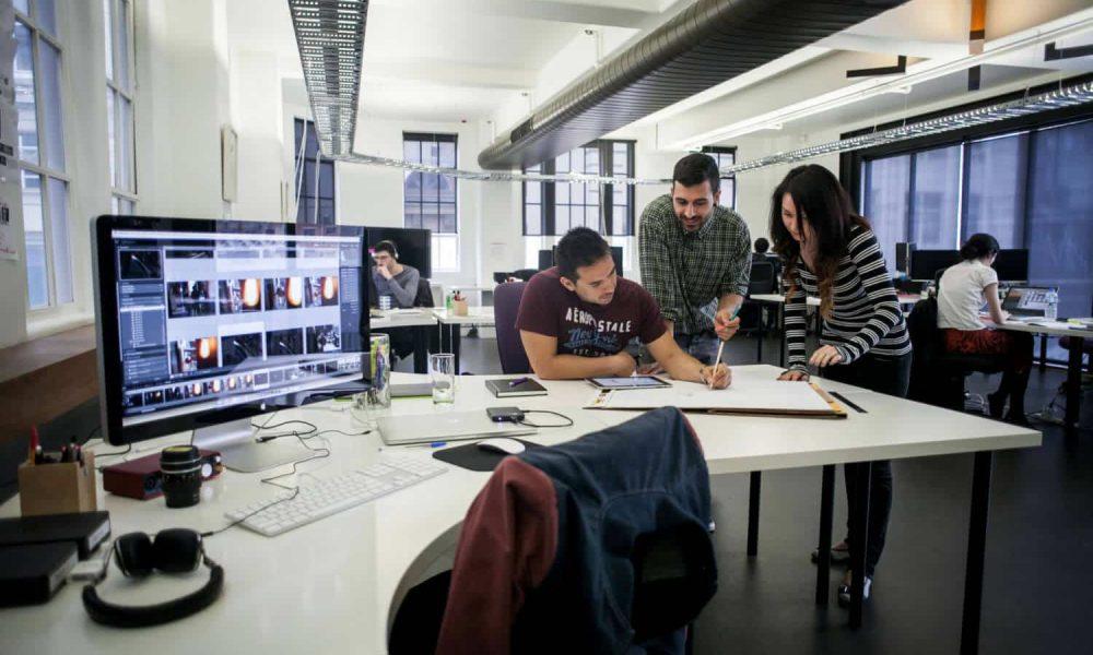 Les 4 types de clients que chaque agence peine a gérer