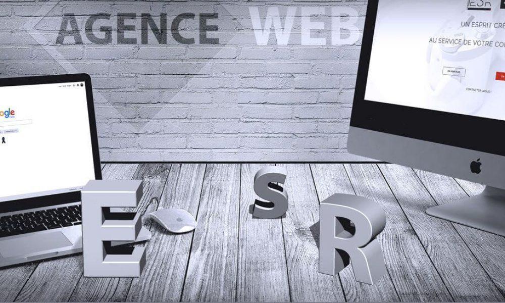 3 agences web reconnues à Montréal