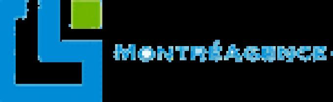Montréagence
