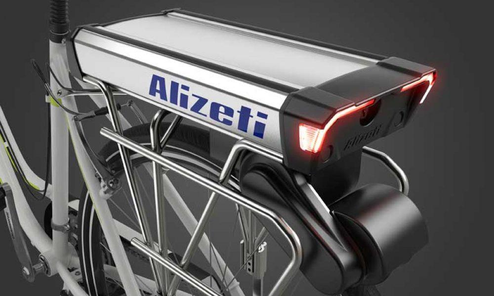 Quelles sont les nouvelles générations de moteurs à friction pour les vélos électriques ?