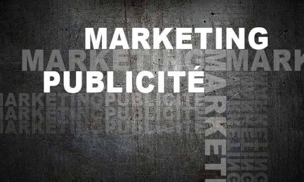 Comment réaliser une campagne publicitaire plus économique