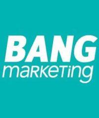 Bang Marketing