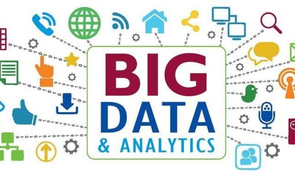 Big Data Marketing: 5 façons dont l'AI peut changer la donne pour les équipes marketing
