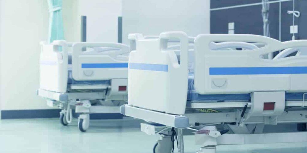Acheter ou louer votre lit médical : savoir faire le bon choix!