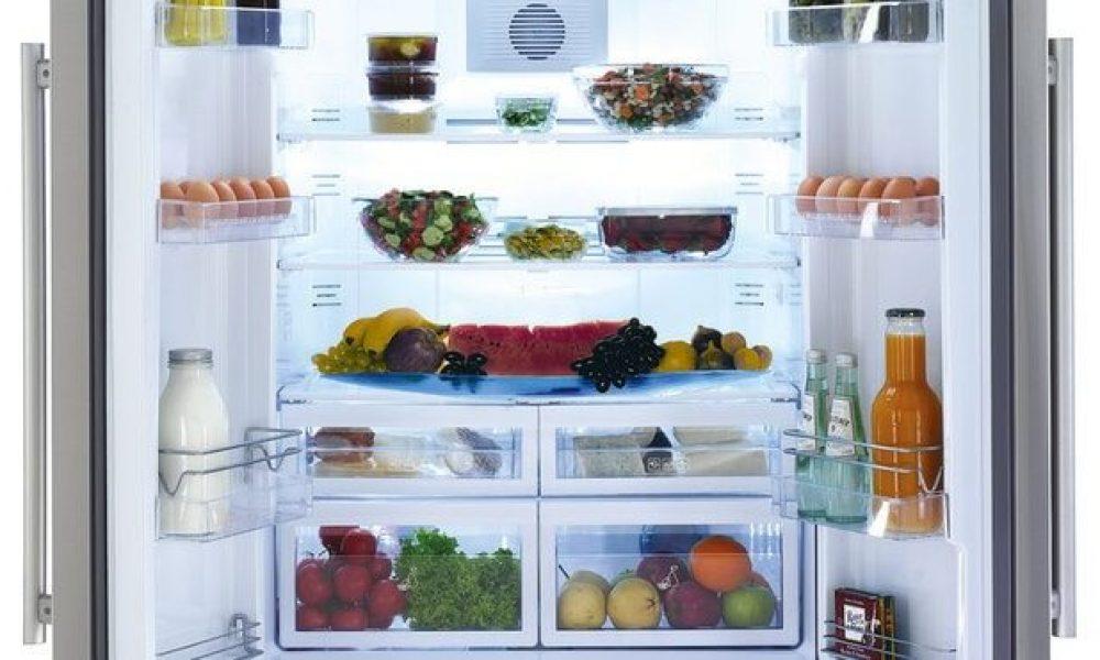 Comment réparer un réfrigérateur défectueux?