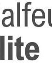 Calfeutrage Élite