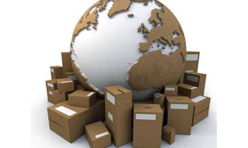 Les éléments indispensables avant un déménagement