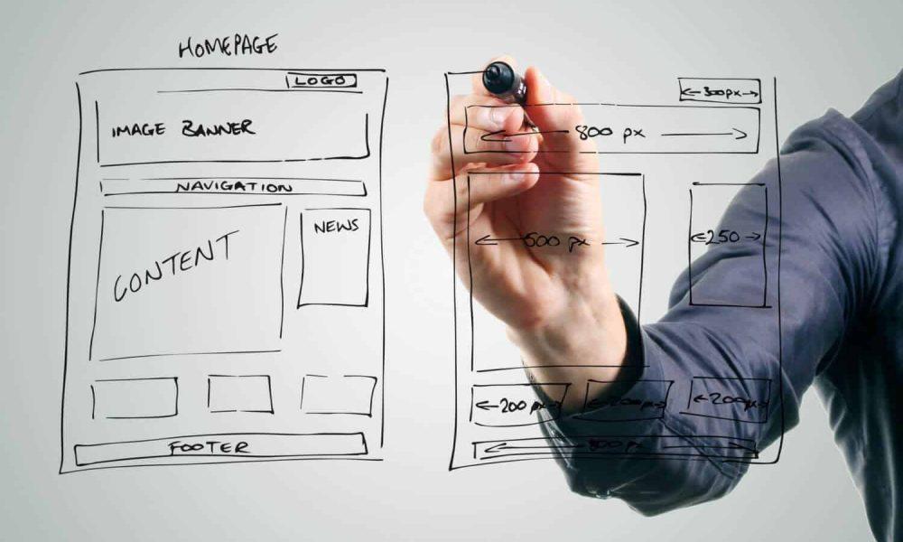 Comment augmenter les ventes en rendant votre site Web plus crédible