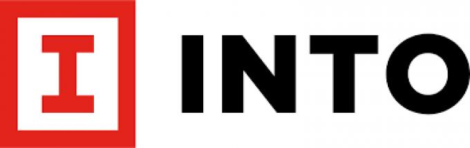 Into inc.
