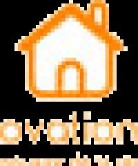 Rénovations QC