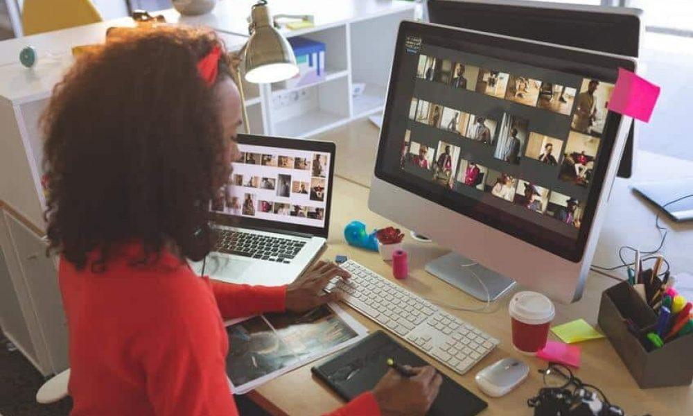 Retoucher des photos comme un pro : 3 astuces pratiques