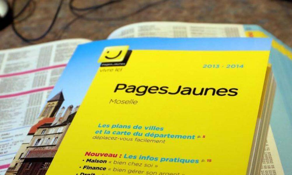L'importance des annuaires pour votre référencement en 2019