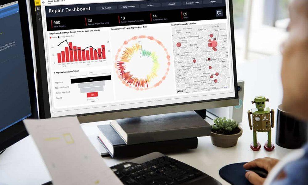 Agence Web performante pour les PME à Laval