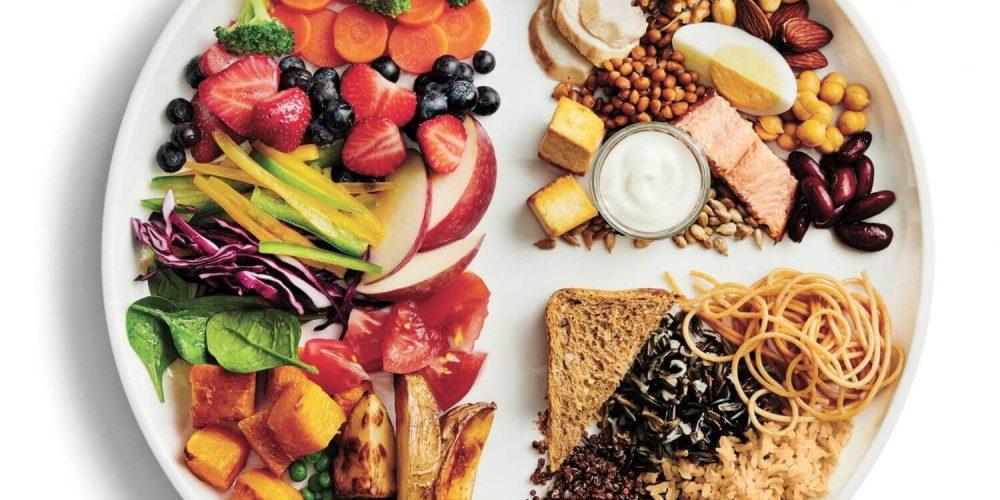 Quelles sont les tendances alimentaires à adopter en 2020 ?