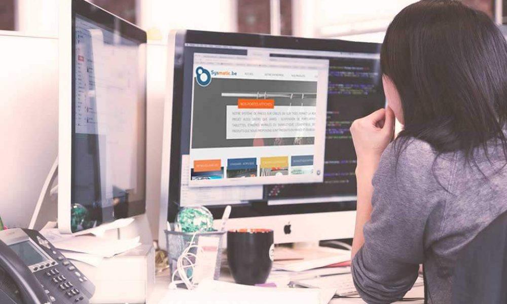 Agence web Koios, pour vos projets de conception et développement