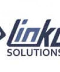 Linkosolutions
