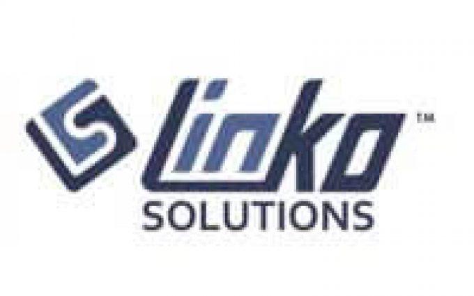 Linkosolutions