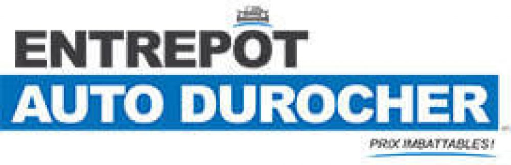 Entrepot Auto Durocher >> Auto Durocher Adresses Telephone Et Horaires Des Entreprises