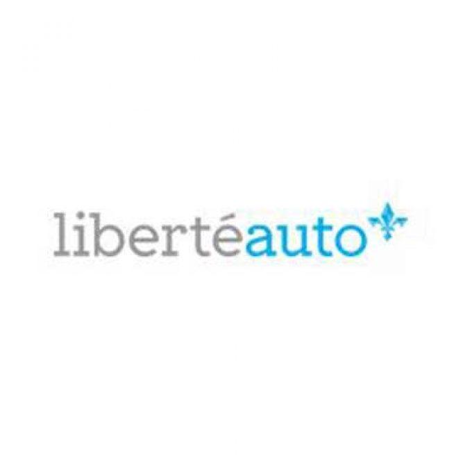 Financement LibertéAuto