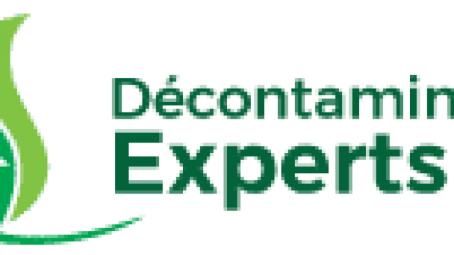 Décontamination Experts MC