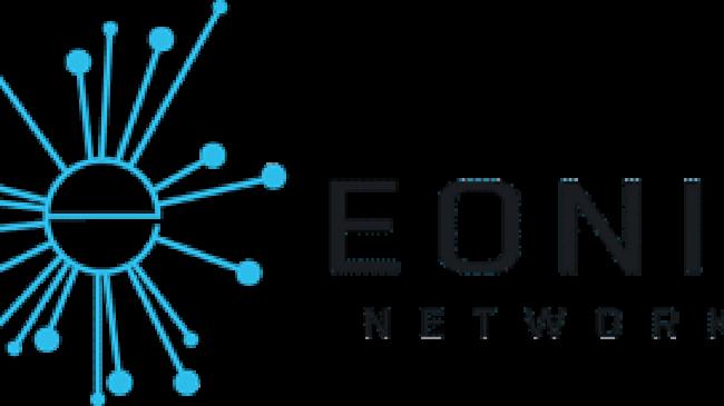 Services Autogérés Eonia