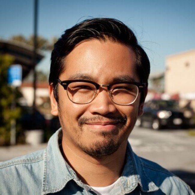 Mr. Benton Wong