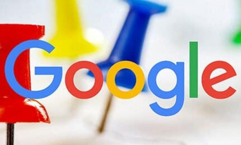 3 Facile à mettre en œuvre Google Conseils pour les entreprises locales