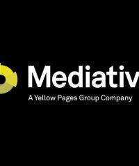 Mediative