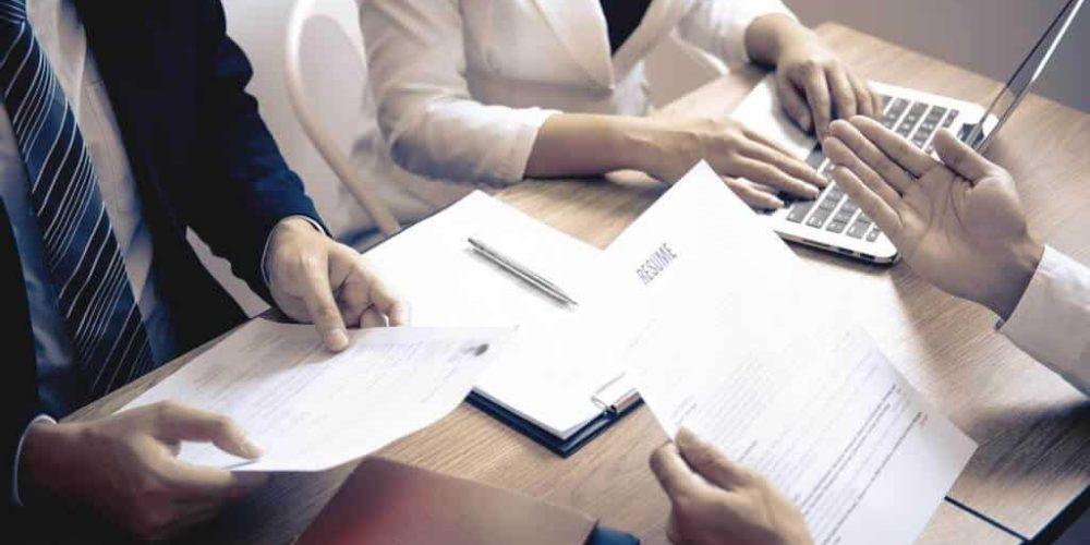Recruscope : une nouvelle firme de recrutement de cadres à Montréal