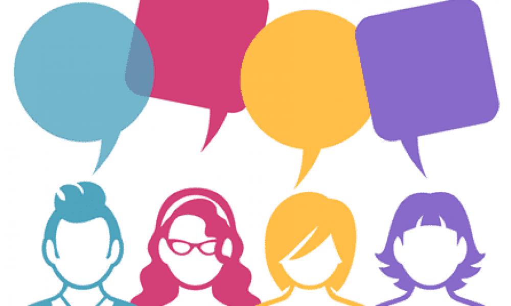 Pourquoi les avis des clients sont importants