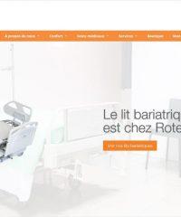 Rotec International