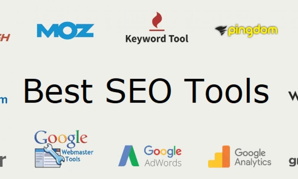 15 des meilleurs outils de référencement pour l'audit et la surveillance de votre site Web en 2020