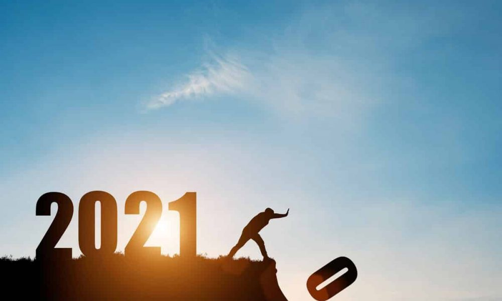 Les tendances SEO 2021