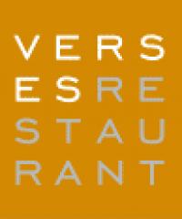 Restaurant Verses