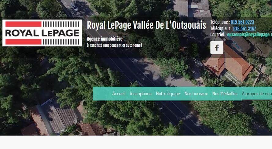 Royal Lepage Gatineau